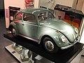 Berlin Historisches Museum Volkswagen Beetle 02.jpg