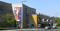 Berlin Musikinstrumentenmuseum 01.jpg