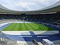 Berlin Olympiastadion 02.jpg