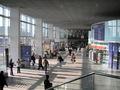 Berlin Ostbahnhof interior5.JPG