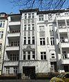 Berlin Pankow Kavalierstraße 22 (09085358).1.JPG