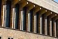 Berlin Tempelhof Seitenflügel.jpg