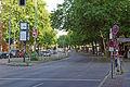 Berlin inline marathon hohenstaufenstraße warten 24.09.2011 16-22-38.jpg