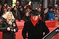 Berlinale 2013 . 69. Berliner Filmfestspiele.jpg