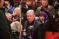 Berlinale 2013 . 77. Berliner Filmfestspiele.jpg