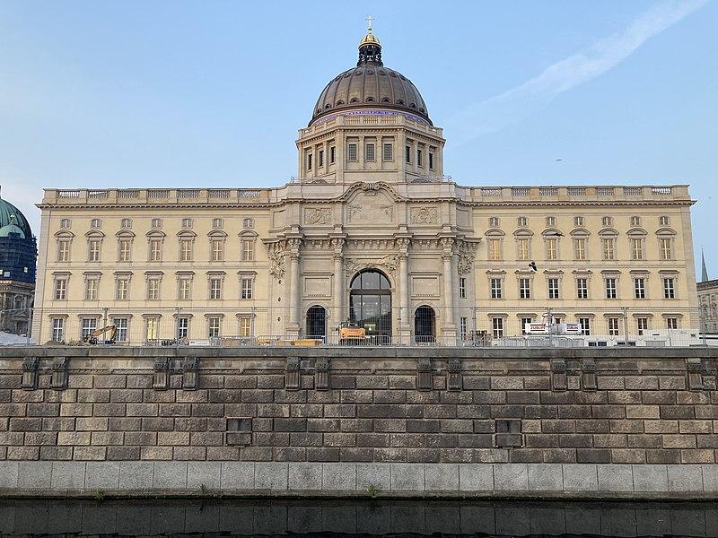 Berliner Schloß (2020).jpeg