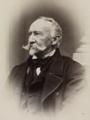 Bernhard II, Duke of Saxe-Meiningen Photograph.png
