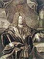 Bernigeroth Georg Wilhelm BS LG.JPG