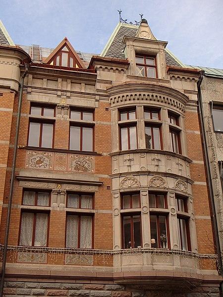 File:Bernska huset Sundsvall 59.JPG