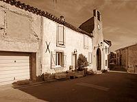Berriac - Rue des Carrières - 20150108 (1).jpg
