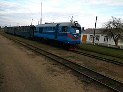 Bershad Railway Station 9.jpg