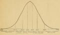 Bertillon - Identification anthropométrique (1893) 051.1.png