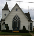 Berwick SDA church.png
