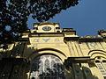 Beth El Synagogue , Kolkata 01.JPG