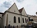 Betlémská kaple - panoramio.jpg