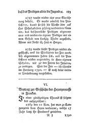Beytrag zur Geschichte der Hexenprocesse in Franken, S. 193-196