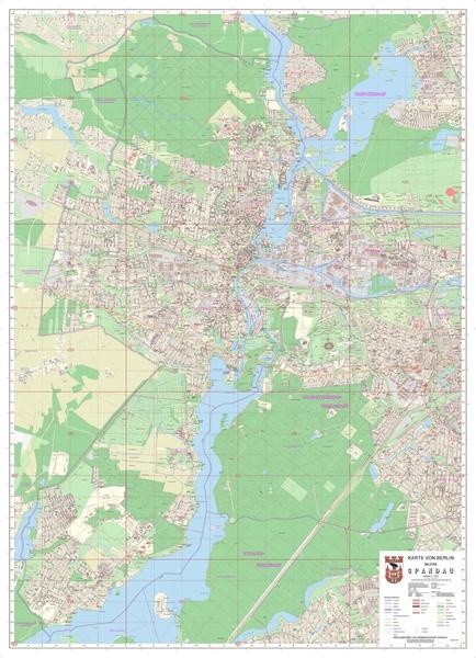 Filebezirkskarte spandau 2015 144dpipdf wikimedia commons filebezirkskarte spandau 2015 144dpipdf gumiabroncs Images