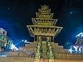 Bhaktapur Durbar Square Nepal IMG 0538 03.jpg
