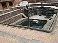 Bhaktapur durbar square101 1009.jpg