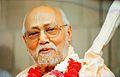 Bhakti-Ballabh-Tirtha-Goswami-Maharaj.jpg