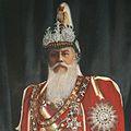 Bhim Shamsher Jang Bahadur Rana.jpg