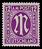 Bi Zone 1945 15 EN M-Serie.jpg
