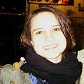 Bianca Comparato.jpg
