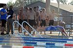 Biathlon at Scott Air Force Base 150716-F-ZB755-013.jpg
