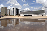 Biblioteca Nacional Brasilia.jpg