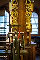 Bibliothèque humaniste de Sélestat 21 janvier 2014-55.jpg