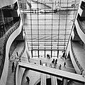 Bibliothèque royale (Danemark), dit le Diamant noir.jpg