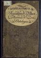 Bibliothecae Sigismundi Liberi Baronis de Zois Catalogus 1821.pdf