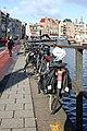 Biciclette e canali - panoramio.jpg