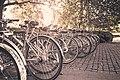 Bicycles (14168993577).jpg
