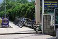 Bicycles Rent (9274399291).jpg