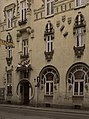 Bielsko-Biala-pod-zabami.jpg