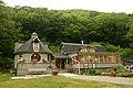 Big Intervale Lodge (205141516).jpg