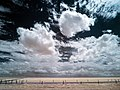 Big Sky (14595540850).jpg