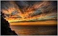 Big Sur Burner (126618583).jpeg