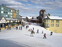 Big white village.jpg
