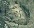Bighorn Basin.png