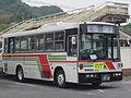 Bihoku bus.jpg