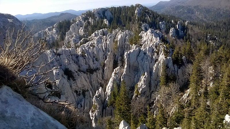Bijele stijene SN02.jpg