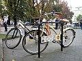 Bike Parking Lviv 1.jpg