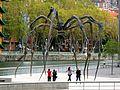 Bilbao-Bourgeois-11 399.jpg