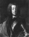 Bildnis eines Fürsten - Alte Pinakothek, 3251.png