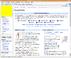 Bildschirmfoto-Hauptseite - Wikipedia - Konqueror.png