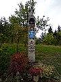 Bildstock Huber Oberkirch DSCN2332.jpg