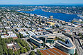 Bill and Melinda Gates Foundation and Lake Union (9643971461) (2).jpg