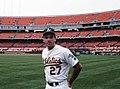 Billy Beane 1989.jpg
